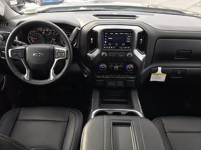 2021 Chevrolet Silverado 1500 Crew Cab 4x4, Pickup #Q210130 - photo 28