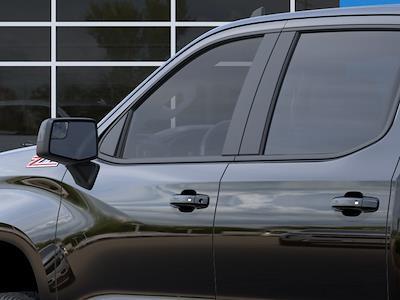 2021 Chevrolet Silverado 1500 Crew Cab 4x4, Pickup #Q210130 - photo 51
