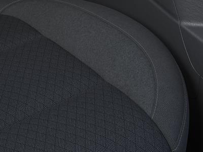 2021 Chevrolet Silverado 1500 Crew Cab 4x4, Pickup #Q210130 - photo 59