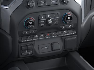 2021 Chevrolet Silverado 1500 Crew Cab 4x4, Pickup #Q210130 - photo 61