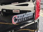 2021 Chevrolet Silverado 1500 Crew Cab 4x4, Pickup #Q210130 - photo 30