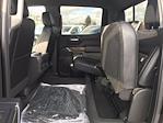 2021 Chevrolet Silverado 1500 Crew Cab 4x4, Pickup #Q210130 - photo 36
