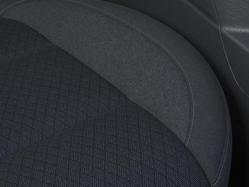 2021 Chevrolet Silverado 1500 Crew Cab 4x4, Pickup #Q210132 - photo 51