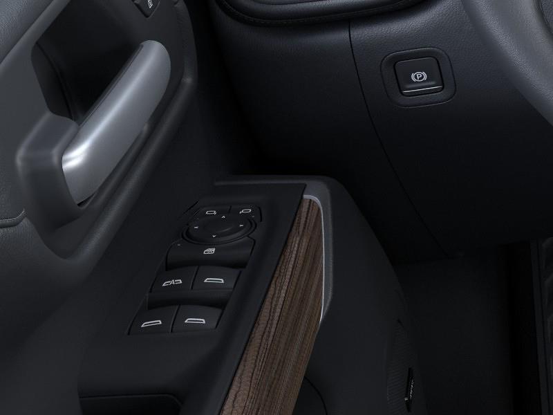 2021 Chevrolet Silverado 1500 Crew Cab 4x4, Pickup #Q210132 - photo 52