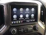 2021 Chevrolet Silverado 1500 Crew Cab 4x4, Pickup #Q210132 - photo 16
