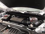2021 Chevrolet Silverado 1500 Crew Cab 4x4, Pickup #Q210132 - photo 19
