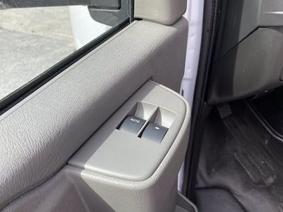 2021 Chevrolet Express 3500 4x2, Dejana DuraCube Cutaway Van #Q210249 - photo 13