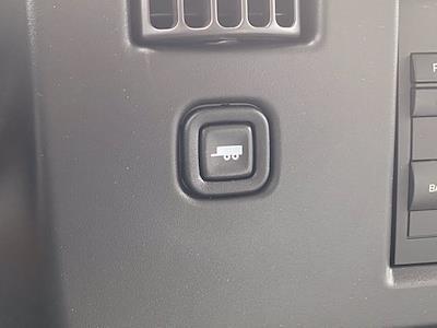 2021 Chevrolet Express 3500 4x2, Dejana DuraCube Cutaway Van #Q210249 - photo 21