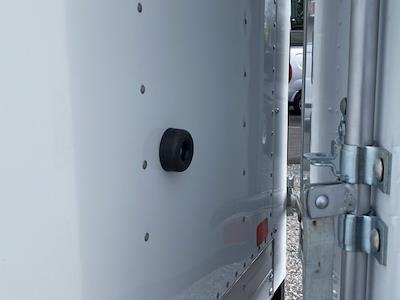 2021 Chevrolet Express 3500 4x2, Dejana DuraCube Cutaway Van #Q210249 - photo 33
