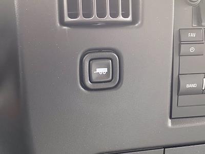 2021 Chevrolet Express 3500 4x2, Dejana DuraCube Cutaway Van #Q210249 - photo 35