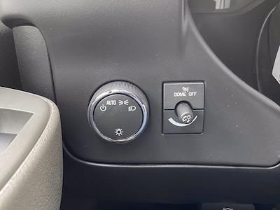 2021 Chevrolet Express 3500 4x2, Dejana DuraCube Cutaway Van #Q210249 - photo 36