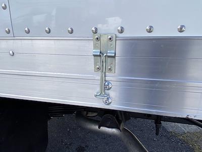 2021 Chevrolet Express 3500 4x2, Dejana DuraCube Cutaway Van #Q210249 - photo 38