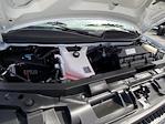 2021 Chevrolet Express 3500 4x2, Dejana DuraCube Cutaway Van #Q210249 - photo 24