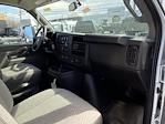 2021 Chevrolet Express 3500 4x2, Dejana DuraCube Cutaway Van #Q210249 - photo 26