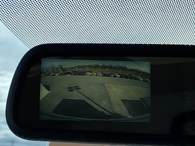 2021 Chevrolet Express 3500 4x2, Dejana DuraCube Cutaway Van #Q210260 - photo 11