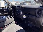 2021 Chevrolet Silverado 2500 Double Cab 4x4, Western Snowplow Pickup #Q210287 - photo 24