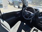 2021 Chevrolet Silverado 2500 Double Cab 4x4, Western Snowplow Pickup #Q210287 - photo 26