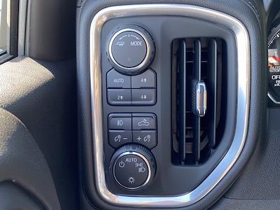 2021 Chevrolet Silverado 1500 Crew Cab 4x4, Pickup #Q210339 - photo 23