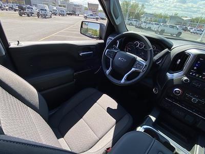 2021 Chevrolet Silverado 1500 Crew Cab 4x4, Pickup #Q210339 - photo 26