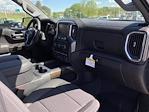 2021 Chevrolet Silverado 1500 Crew Cab 4x4, Pickup #Q210339 - photo 25