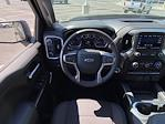 2021 Chevrolet Silverado 1500 Crew Cab 4x4, Pickup #Q210339 - photo 29