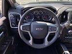 2021 Chevrolet Silverado 1500 Crew Cab 4x4, Pickup #Q210339 - photo 30