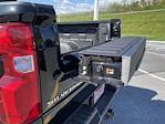 2021 Chevrolet Silverado 1500 Crew Cab 4x4, Pickup #Q210339 - photo 33