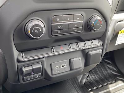2021 Chevrolet Silverado 3500 Double Cab 4x2, Service Body #Q210359 - photo 19