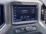 2021 Chevrolet Silverado 3500 Double Cab 4x2, Service Body #Q210359 - photo 17