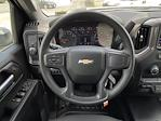 2021 Chevrolet Silverado 3500 Double Cab 4x2, Service Body #Q210359 - photo 29