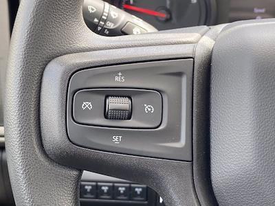 2021 Chevrolet Silverado 3500 Regular Cab 4x4, Service Body #Q210368 - photo 14