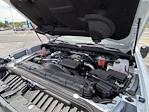 2021 Chevrolet Silverado 3500 Regular Cab 4x4, Service Body #Q210368 - photo 24