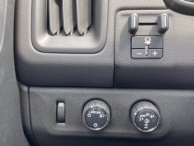 2021 Chevrolet Colorado Crew Cab 4x4, Pickup #Q210371 - photo 23