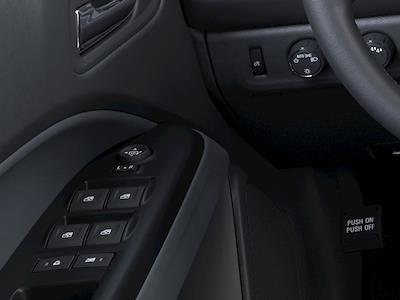 2021 Chevrolet Colorado Crew Cab 4x4, Pickup #Q210371 - photo 56