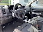 2021 Chevrolet Colorado Crew Cab 4x4, Pickup #Q210371 - photo 12