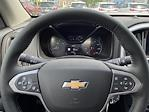 2021 Chevrolet Colorado Crew Cab 4x4, Pickup #Q210371 - photo 16