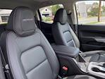 2021 Chevrolet Colorado Crew Cab 4x4, Pickup #Q210371 - photo 24