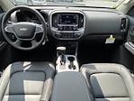 2021 Chevrolet Colorado Crew Cab 4x4, Pickup #Q210371 - photo 28