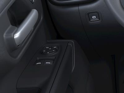 2021 Chevrolet Silverado 1500 Regular Cab 4x4, Pickup #Q210393 - photo 39