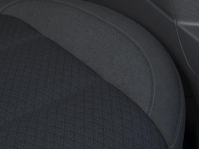 2021 Chevrolet Silverado 1500 Crew Cab 4x4, Pickup #Q210399 - photo 38