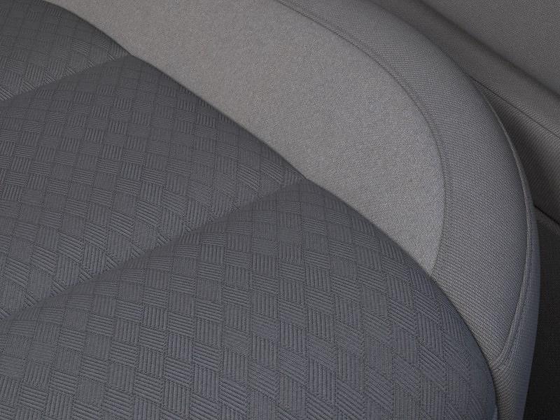 2021 Chevrolet Silverado 3500 Crew Cab 4x4, Pickup #Q210427 - photo 18