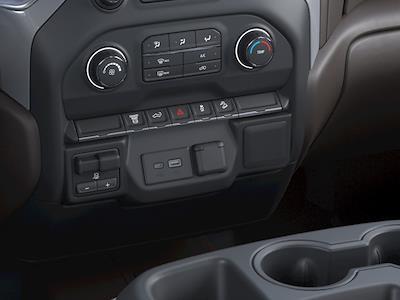 2021 Chevrolet Silverado 3500 Crew Cab 4x4, Pickup #Q210427 - photo 20