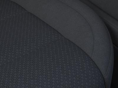 2021 Chevrolet Silverado 2500 Crew Cab 4x4, Pickup #Q210448 - photo 18