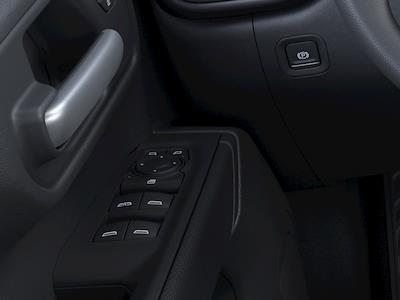2021 Chevrolet Silverado 1500 Double Cab 4x4, Pickup #Q210463 - photo 19