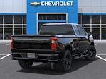 2021 Chevrolet Silverado 1500 Double Cab 4x4, Pickup #Q210463 - photo 2