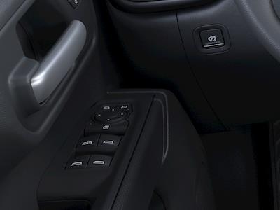 2021 Chevrolet Silverado 1500 Crew Cab 4x4, Pickup #Q210467 - photo 19