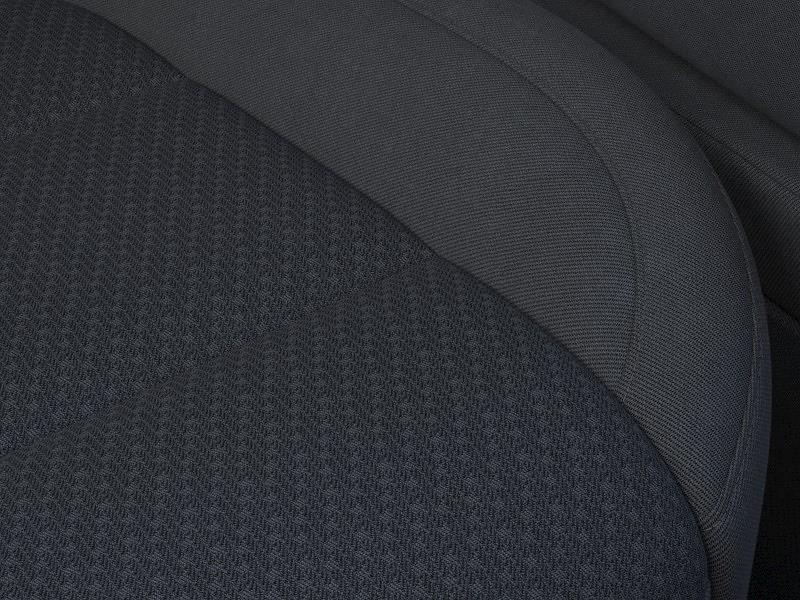 2021 Chevrolet Silverado 2500 Crew Cab 4x4, Pickup #Q210471 - photo 18