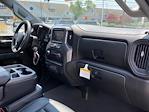 2021 Chevrolet Silverado 1500 Crew Cab 4x4, Pickup #Q210473 - photo 23