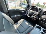 2021 Chevrolet Silverado 1500 Crew Cab 4x4, Pickup #Q210473 - photo 26