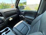 2021 Chevrolet Silverado 1500 Crew Cab 4x4, Pickup #Q210473 - photo 28